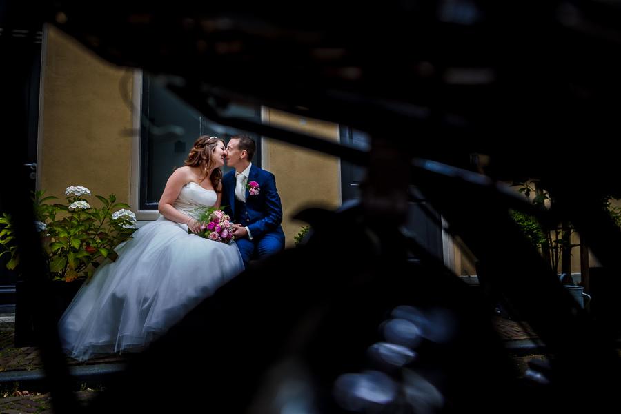 Bruidsfotografie-Zwolle-Statenzaal-Het-Vliegerhuys-005