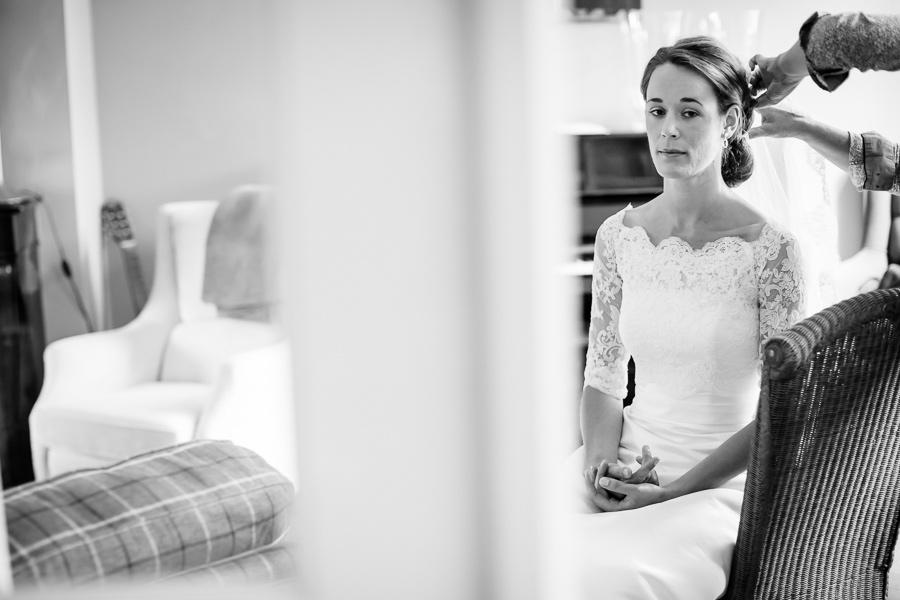 Bruidsfotografie-Genemuiden-Kamperzeedijk-003