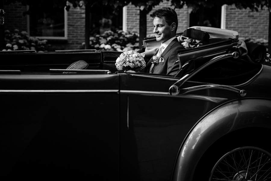 Bruidsfotografie-Genemuiden-Kamperzeedijk-004