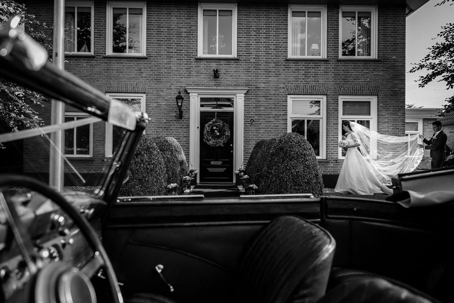 Bruidsfotografie-Genemuiden-Kamperzeedijk-005