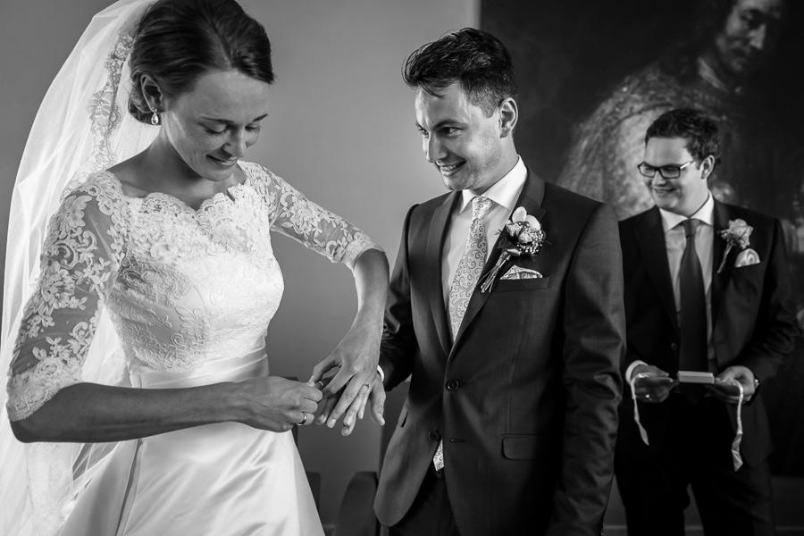 Bruidsfotografie-Genemuiden-Kamperzeedijk-066