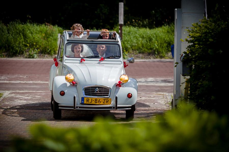 Bruidsfotografie-Hattem-Haren-031