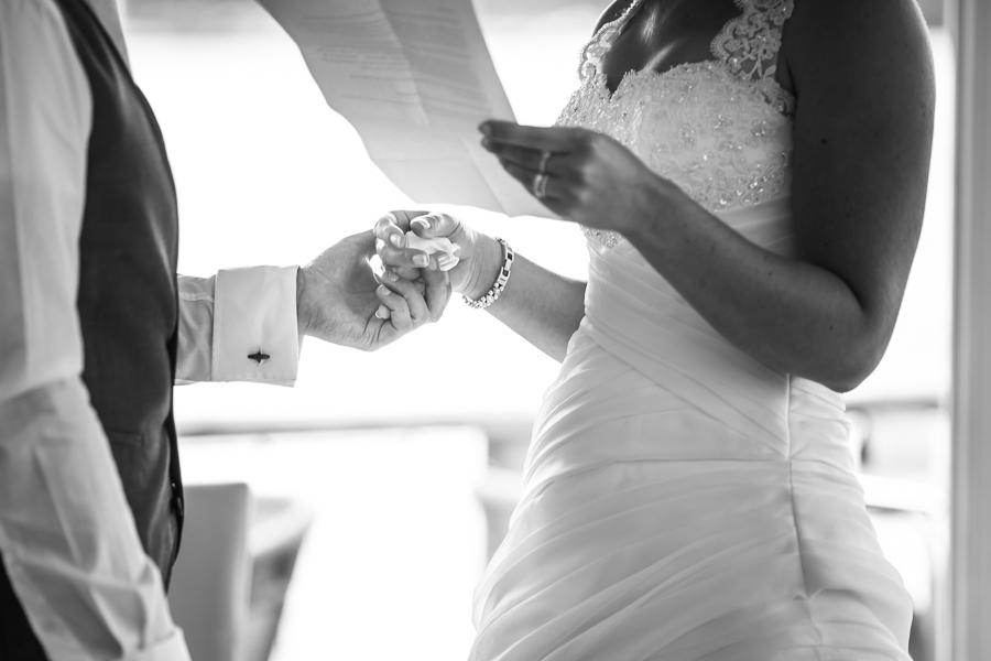 Bruidsfotografie-Hattem-Haren-035