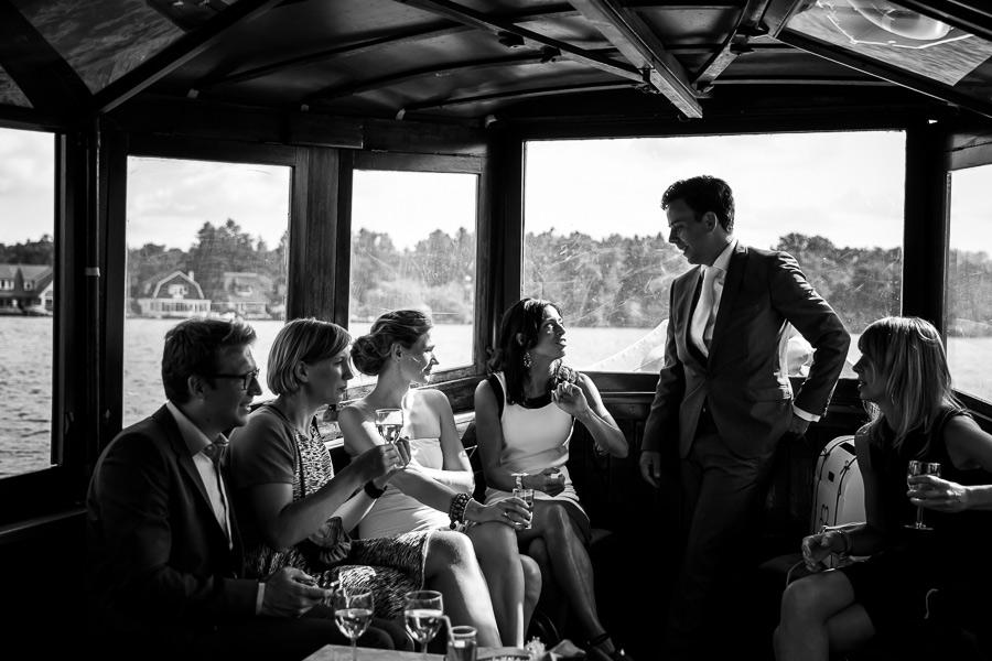 Bruidsfotografie-Hattem-Haren-038