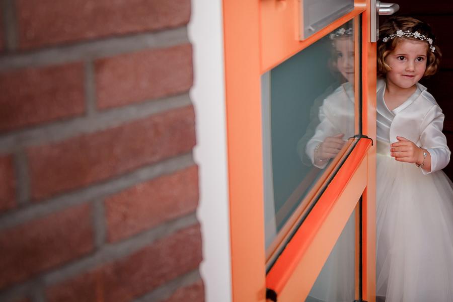 Bruidsfotografie-Hattem-Haren-101