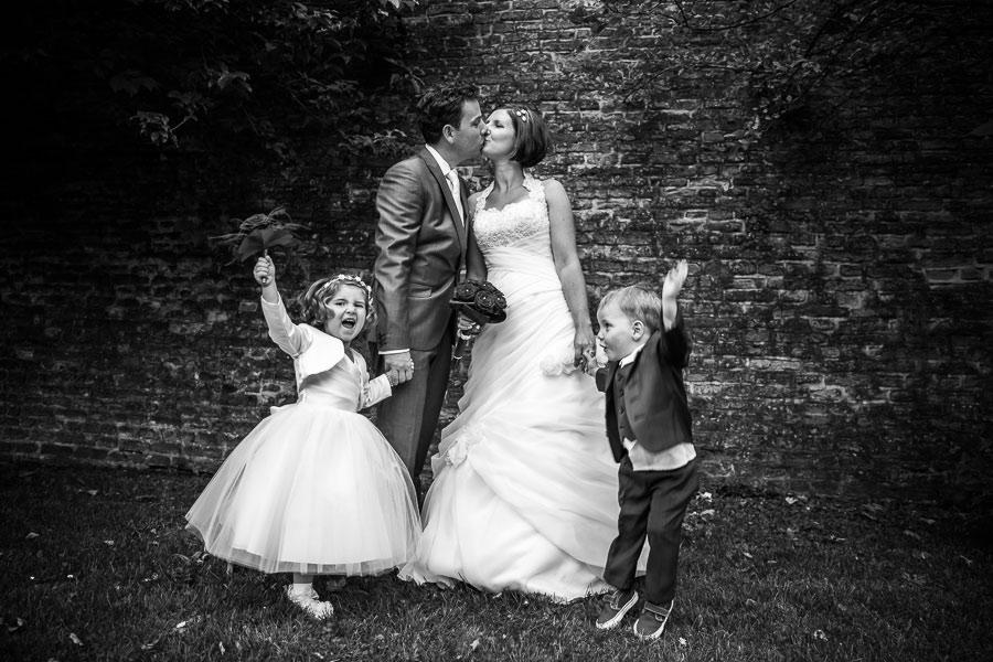 Bruidsfotografie-Hattem-Paterswolde-006