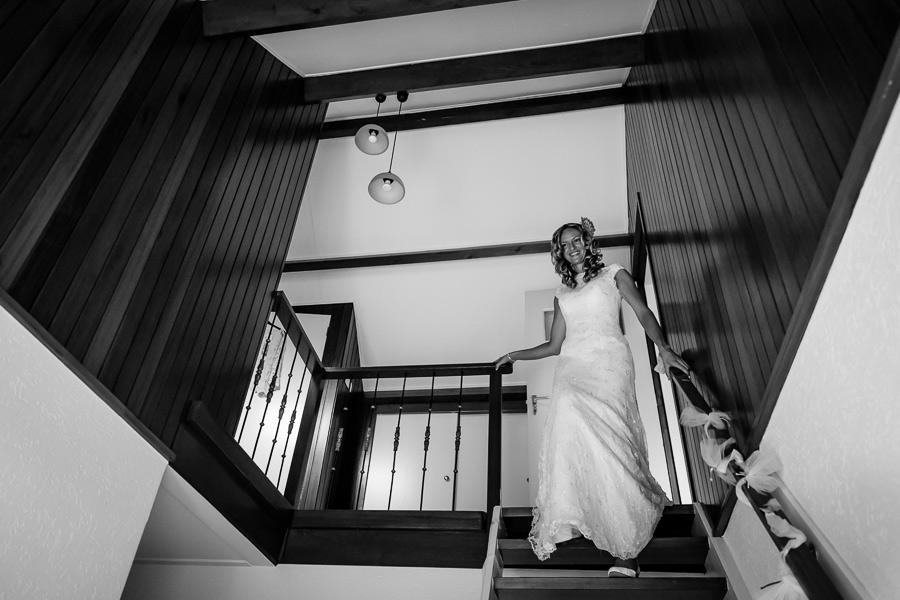 Bruidsfotografie-Kampen-Sint-Annakapel-IJsselmuiden-002