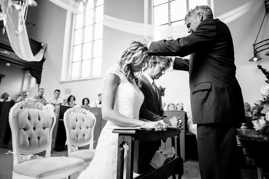 Bruidsfotografie-Kampen-Sint-Annakapel-IJsselmuiden-017