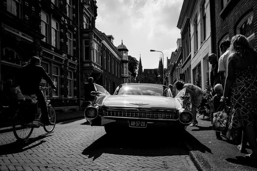 Bruidsfotografie-Kampen-Sint-Annakapel-IJsselmuiden-020