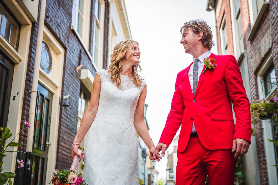 Bruidsfotografie-Kampen-Sint-Annakapel-IJsselmuiden-028