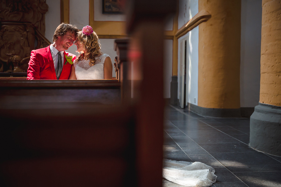 Bruidsfotografie-Kampen-Sint-Annakapel-IJsselmuiden-033