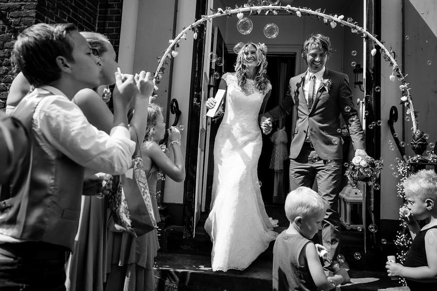 Bruidsfotografie-Kampen-Sint-Annakapel-IJsselmuiden-043
