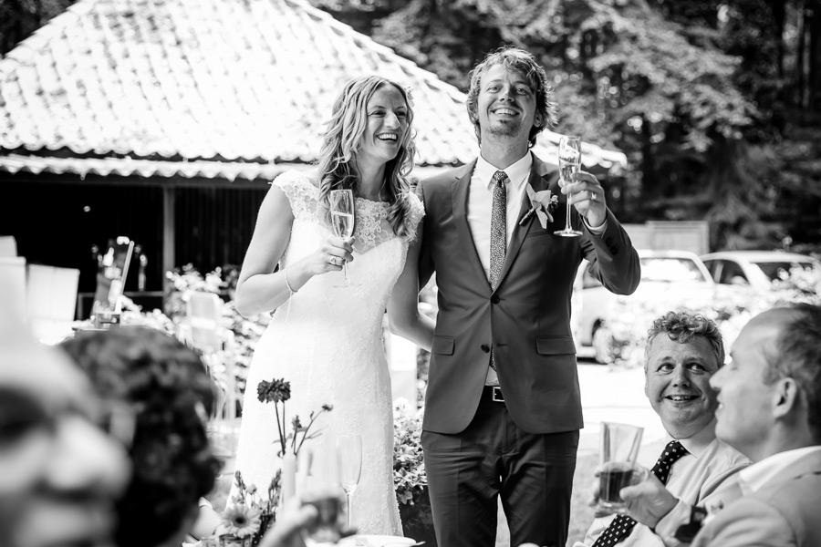 Bruidsfotografie-Kampen-Sint-Annakapel-IJsselmuiden-049