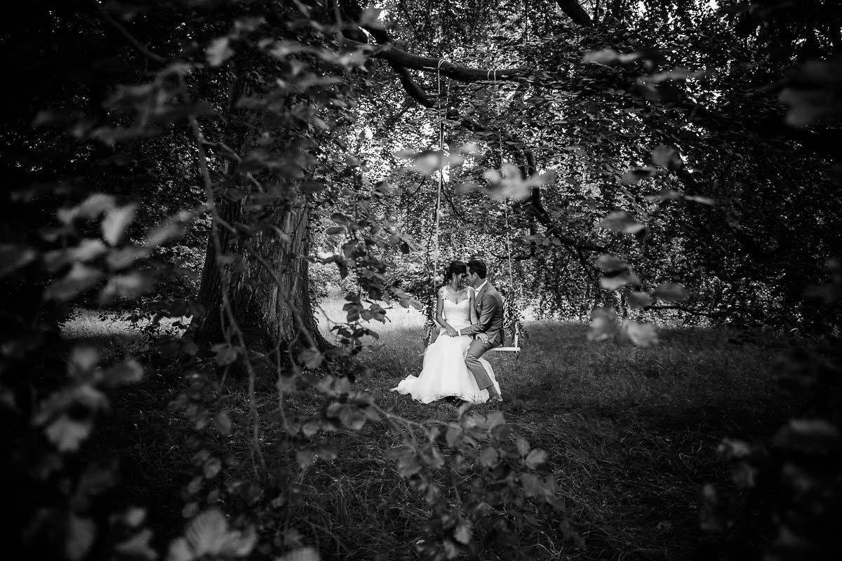 Trouwen Landgoed Waterland Bruiloft Ruby Lee & Erik