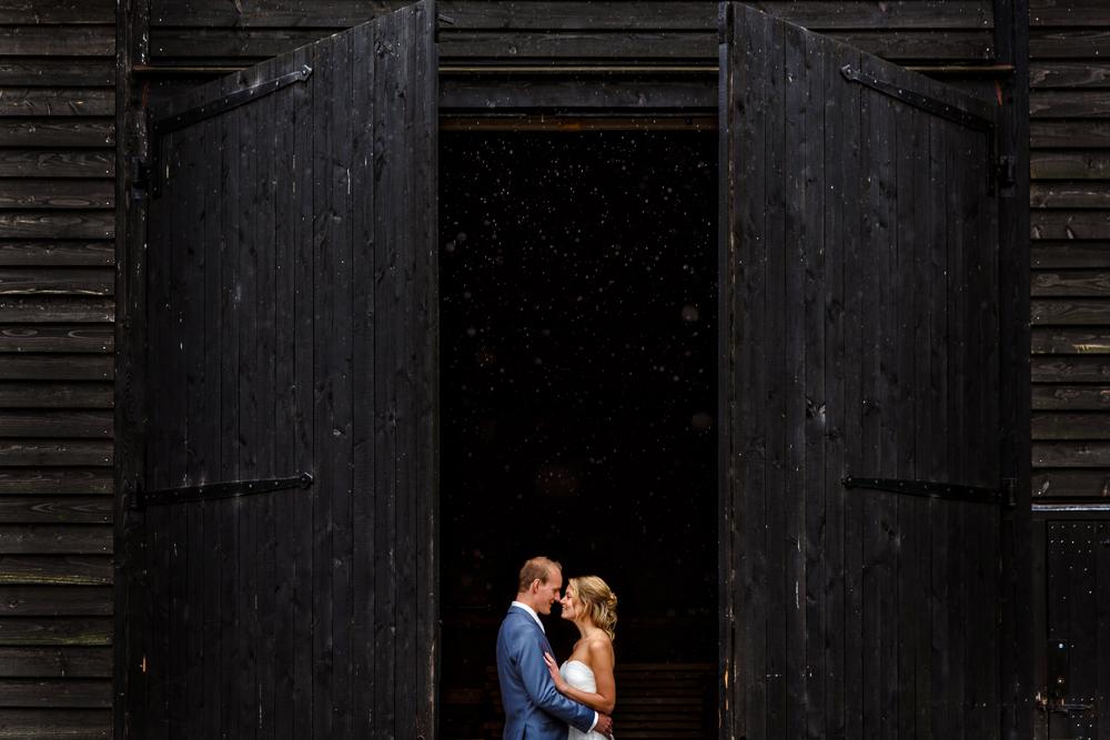 Bruidsfotografie Nijverdal - Hellendoorn - 027