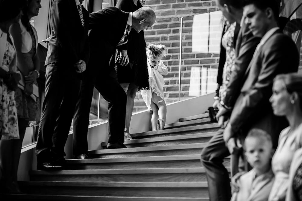 Bruidsfotografie Nijverdal - Hellendoorn -032
