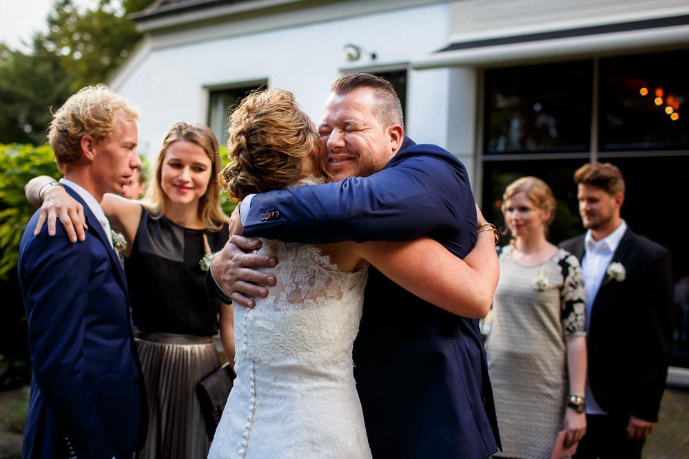 Bruidsfotografie-Zwolle-Hulshorst-Arend-en-Annemiek-047