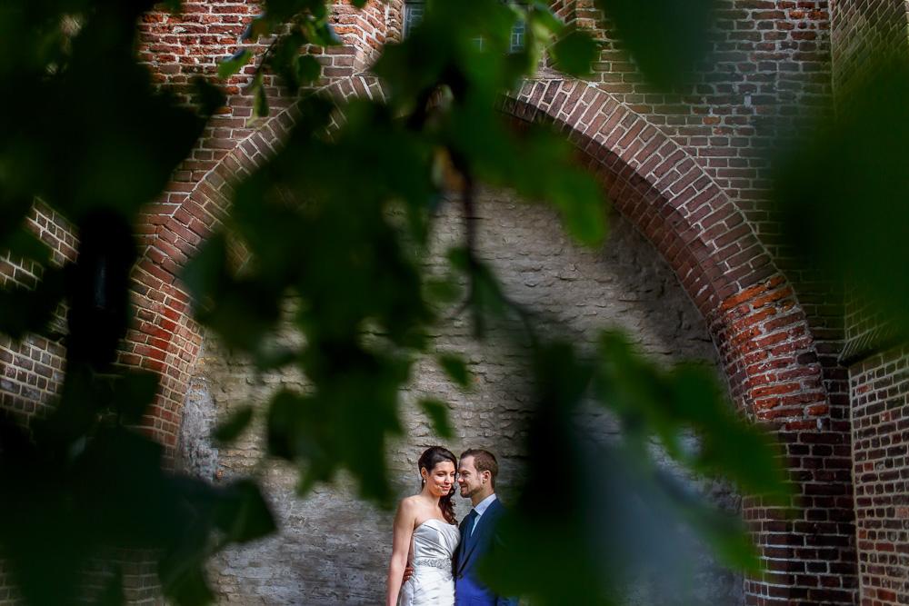 Trouwen-Landgoed-Oldruitenborgh-Vollenhove-016