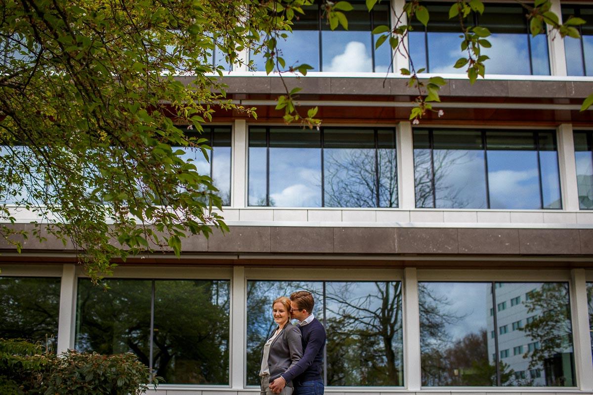 Loveshoot-Zwolle-Trouw-Fotograaf-Bruidsfotograaf-Trouwreportage-Overijssel-2