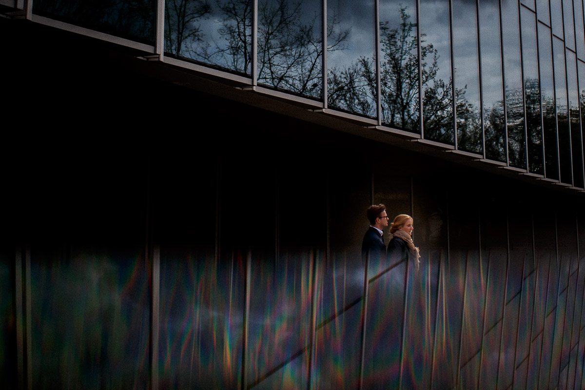 Loveshoot-Zwolle-Trouw-Fotograaf-Bruidsfotograaf-Trouwreportage-Overijssel-37