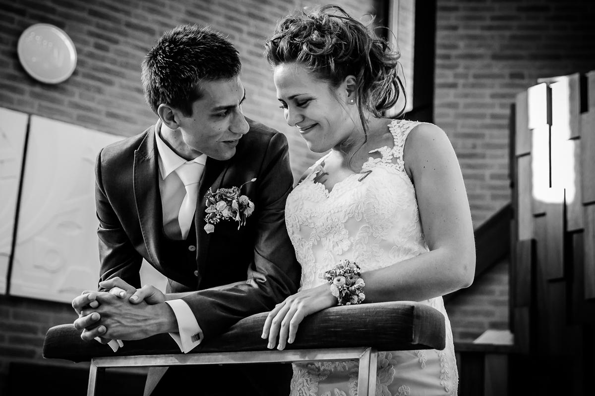 Trouwen-in-Zwolle-Rico-Marina-102