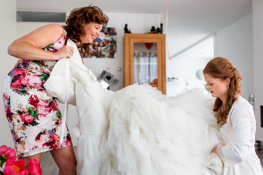 Bruidsfotografie-Landgoed-Staverden-Ermelo- 001