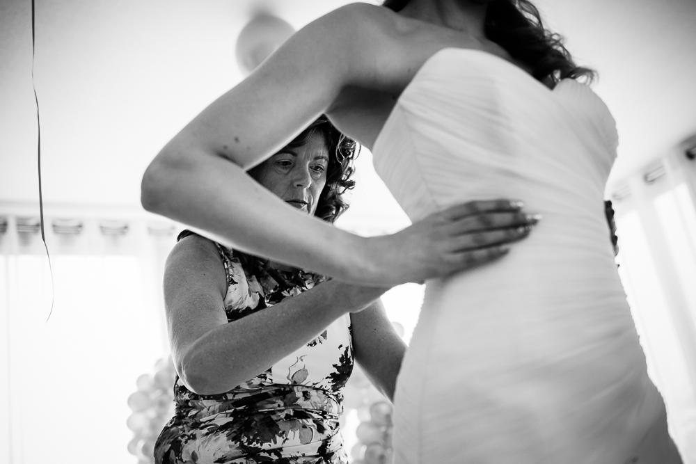 Bruidsfotografie-Landgoed-Staverden-Ermelo- 002