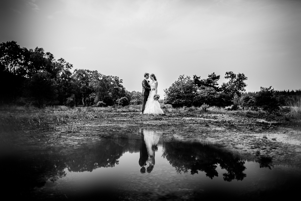 Bruidsfotografie-Landgoed-Staverden-Ermelo- 005