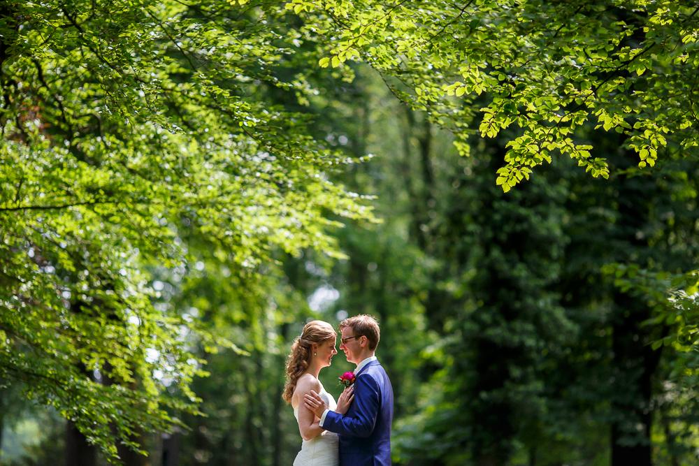 Bruidsfotografie-Landgoed-Staverden-Ermelo- 007