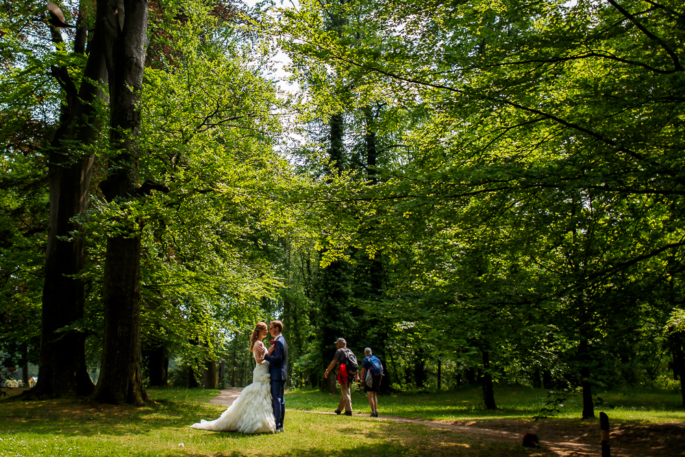 Bruidsfotografie-Landgoed-Staverden-Ermelo- 008