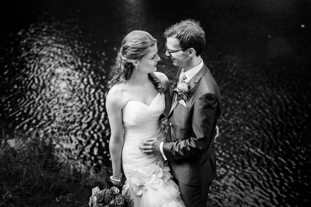Bruidsfotografie-Landgoed-Staverden-Ermelo- 010