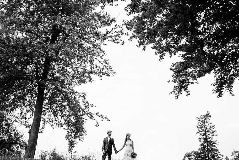 Bruidsfotografie-Landgoed-Staverden-Ermelo- 011