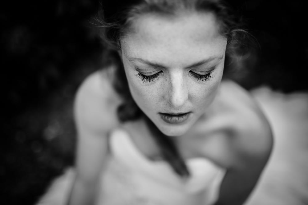 Bruidsfotografie-Landgoed-Staverden-Ermelo- 014