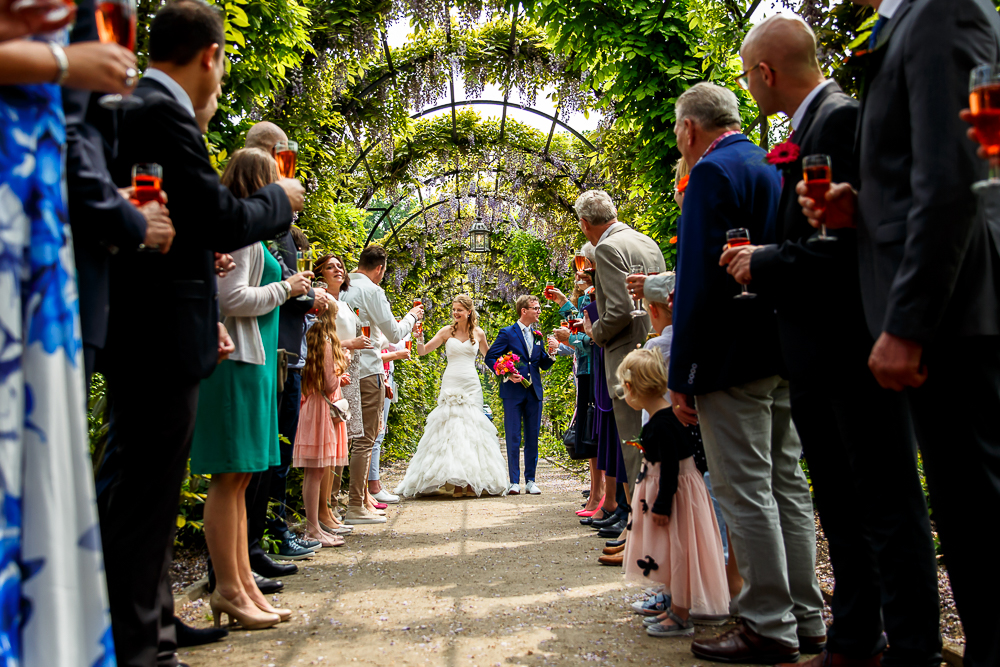 Bruidsfotografie-Landgoed-Staverden-Ermelo- 018