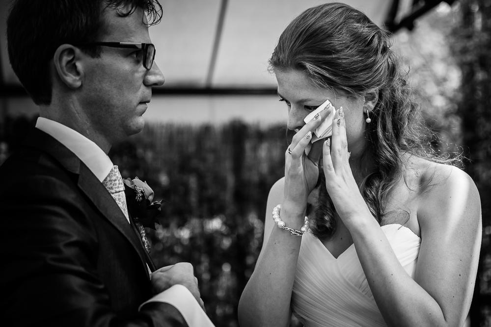 Bruidsfotografie-Landgoed-Staverden-Ermelo- 023
