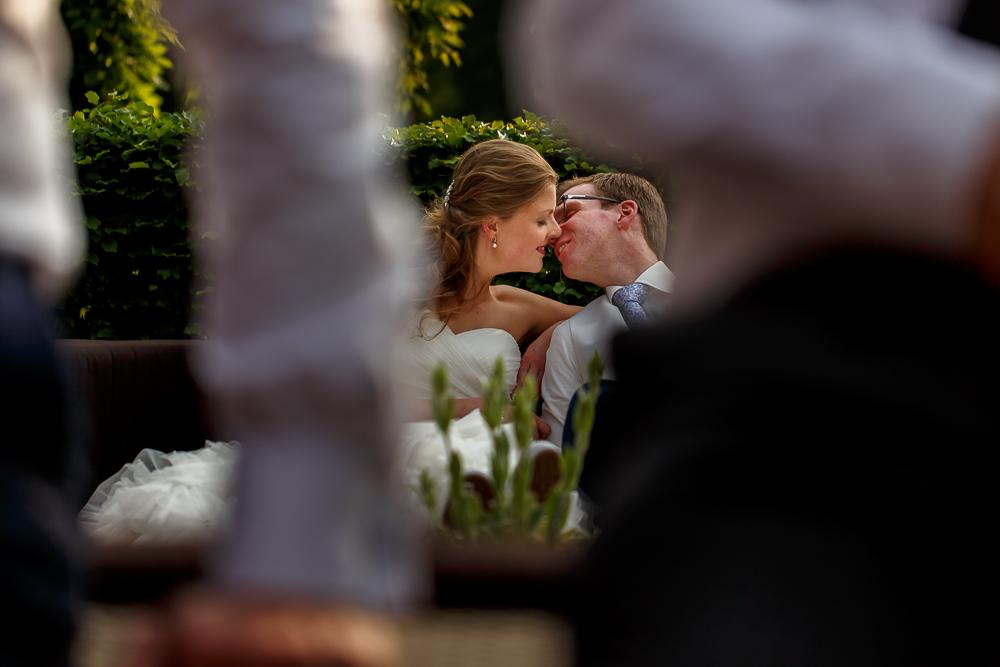 Bruidsfotografie-Landgoed-Staverden-Ermelo- 033