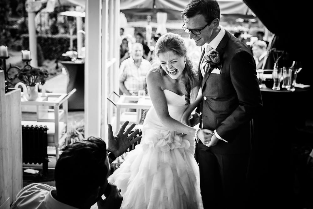 Bruidsfotografie-Landgoed-Staverden-Ermelo- 039