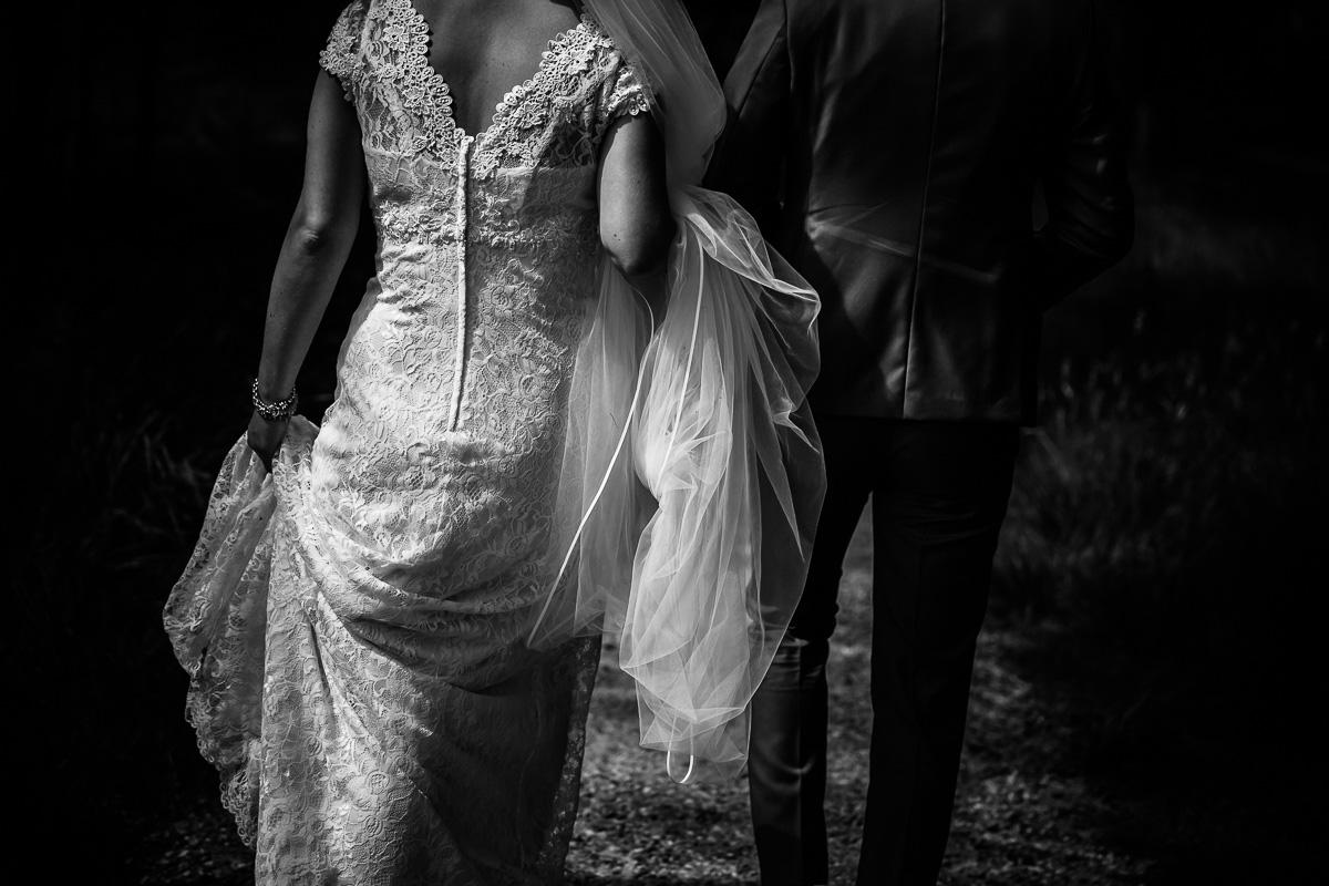 Bruidsfotograaf-Brummen-Bronckhorsthoeve-009