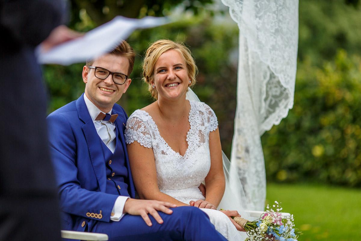 Bruidsfotograaf-Brummen-Bronckhorsthoeve-027