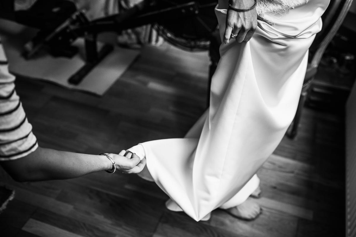 Bruidsfotografie-Amsterdam-&-Ouderkerk-aan-de-Amstel--006