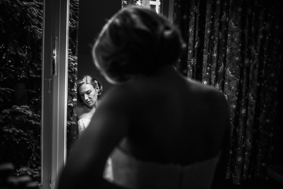 Bruidsfotografie-Amsterdam-&-Ouderkerk-aan-de-Amstel--008