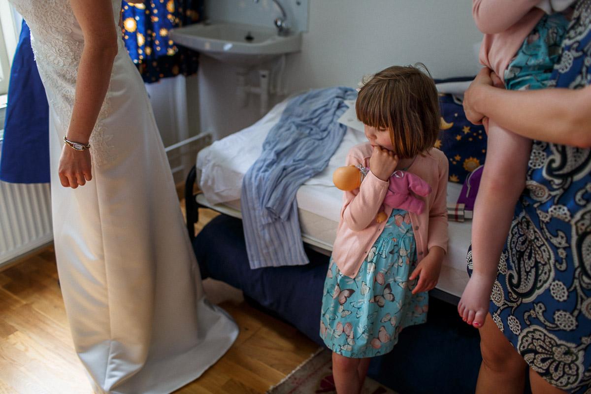 Bruidsfotografie-Amsterdam-&-Ouderkerk-aan-de-Amstel--009