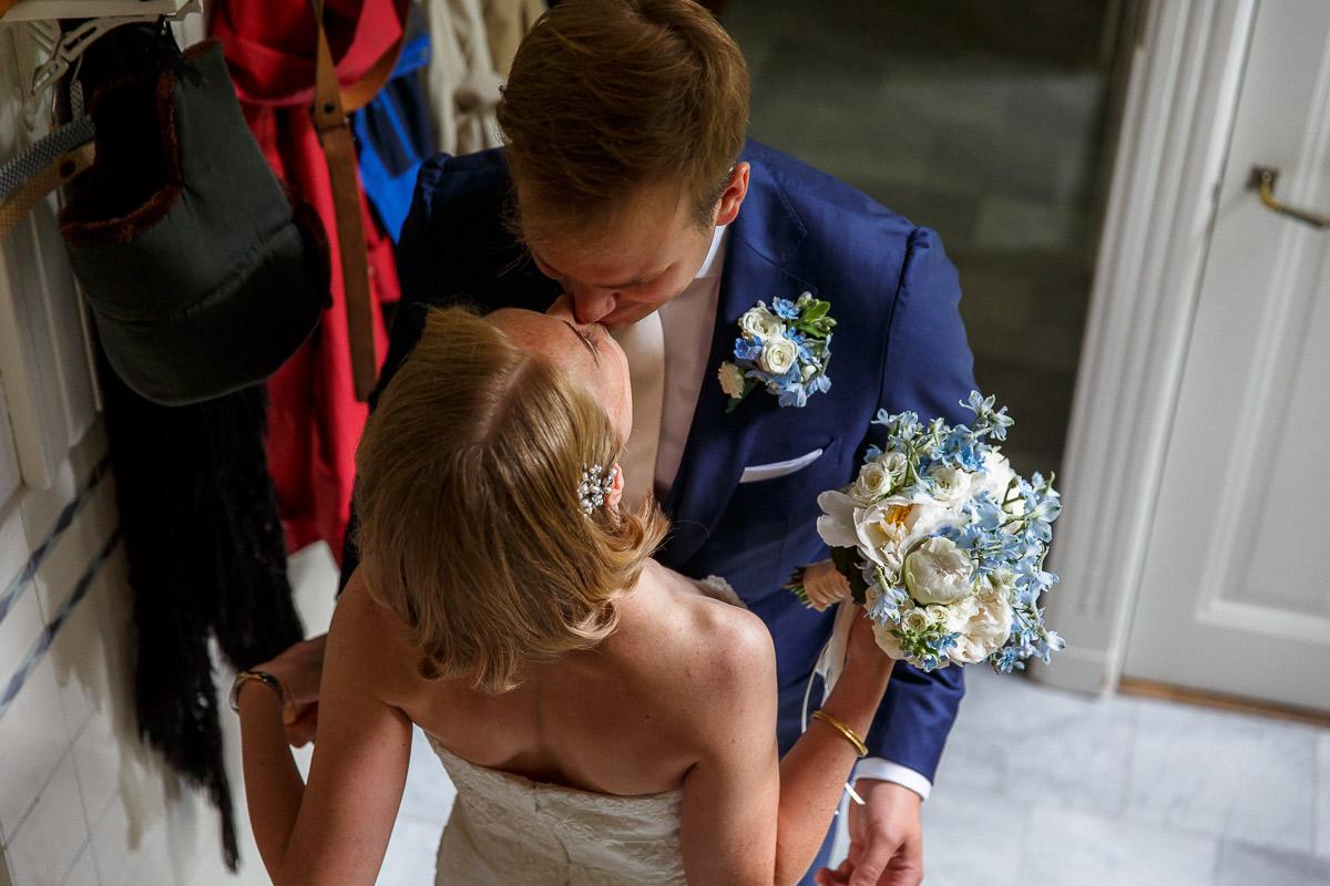 Bruidsfotografie-Amsterdam-&-Ouderkerk-aan-de-Amstel--012