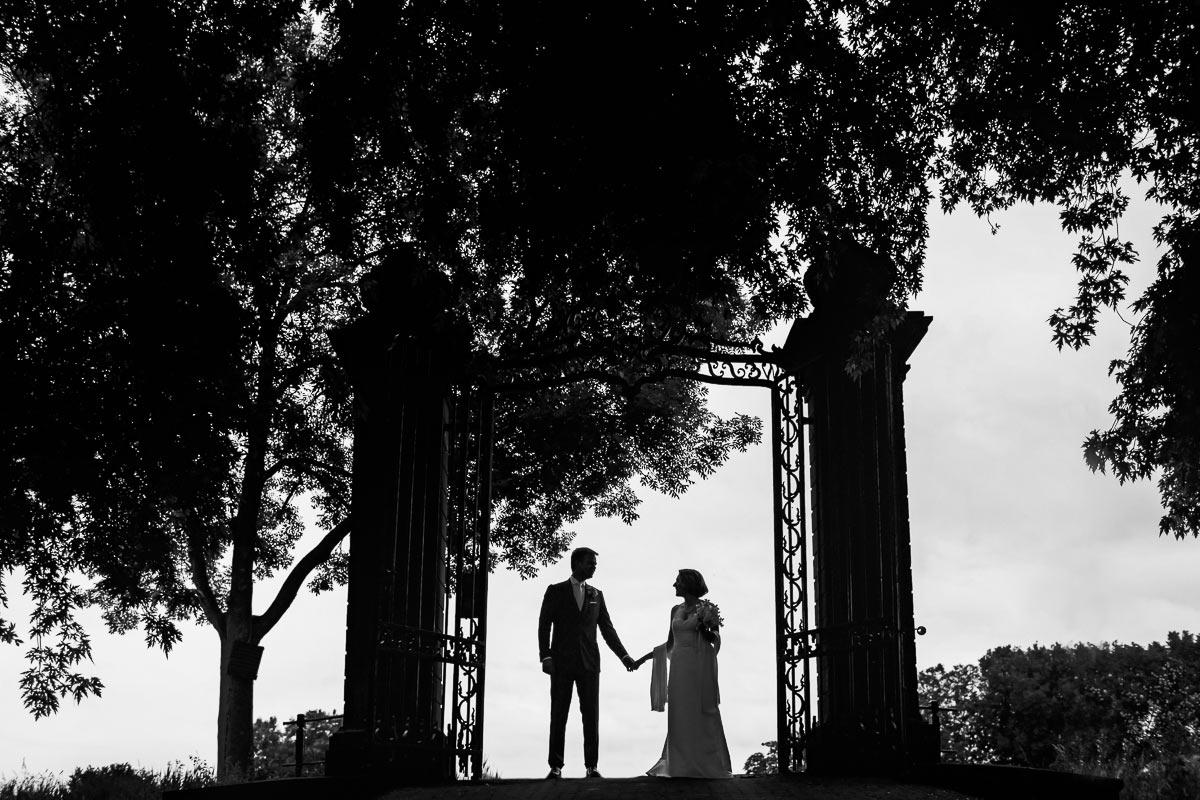 Bruidsfotografie-Amsterdam-&-Ouderkerk-aan-de-Amstel--018