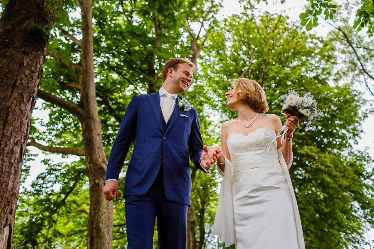 Bruidsfotografie-Amsterdam-&-Ouderkerk-aan-de-Amstel--020