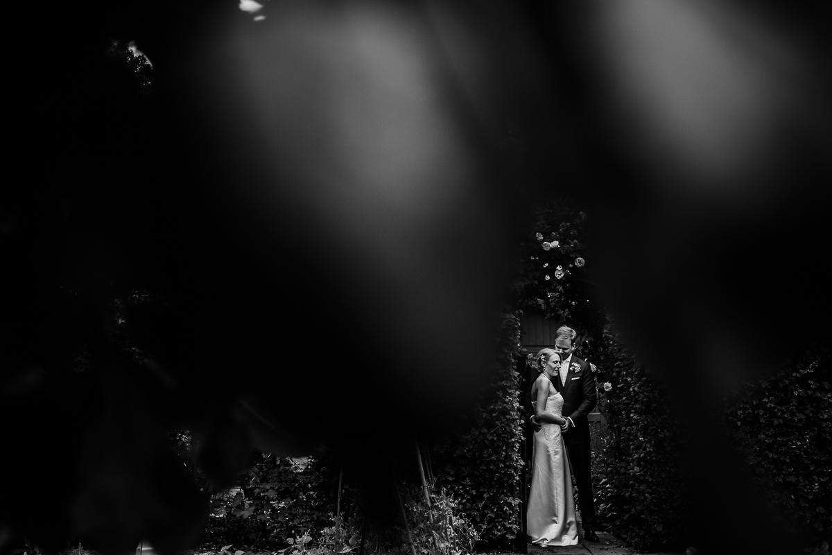 Bruidsfotografie-Amsterdam-&-Ouderkerk-aan-de-Amstel--023