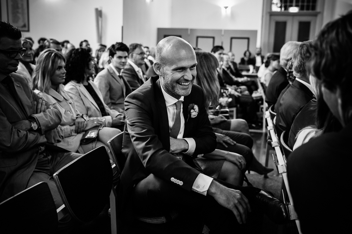 Bruidsfotografie-Amsterdam-&-Ouderkerk-aan-de-Amstel--035