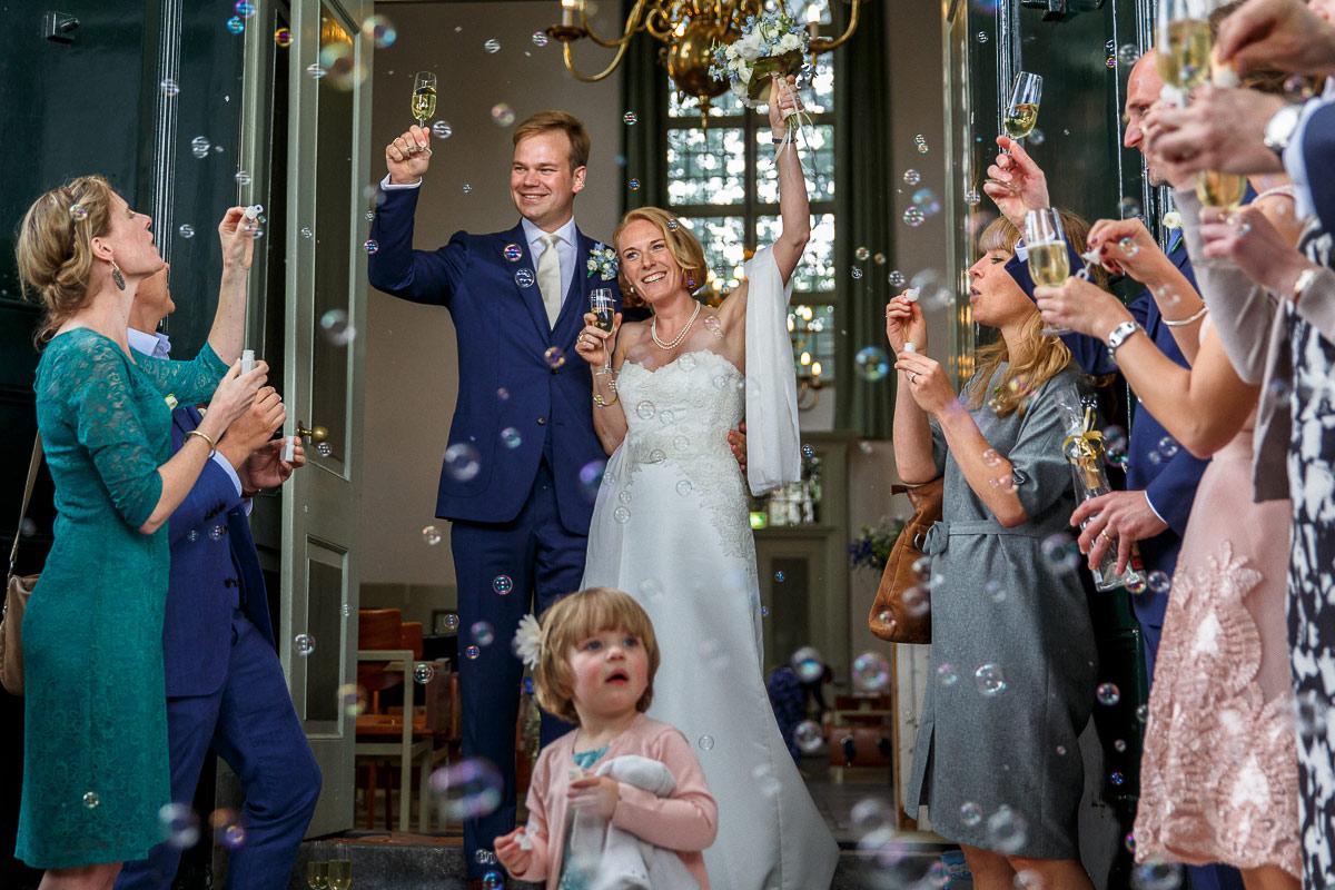Bruidsfotografie-Amsterdam-&-Ouderkerk-aan-de-Amstel--038