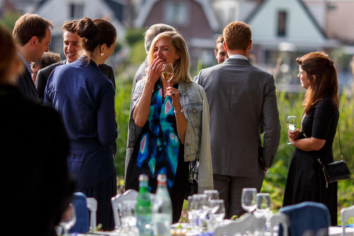 Bruidsfotografie-Amsterdam-&-Ouderkerk-aan-de-Amstel--049