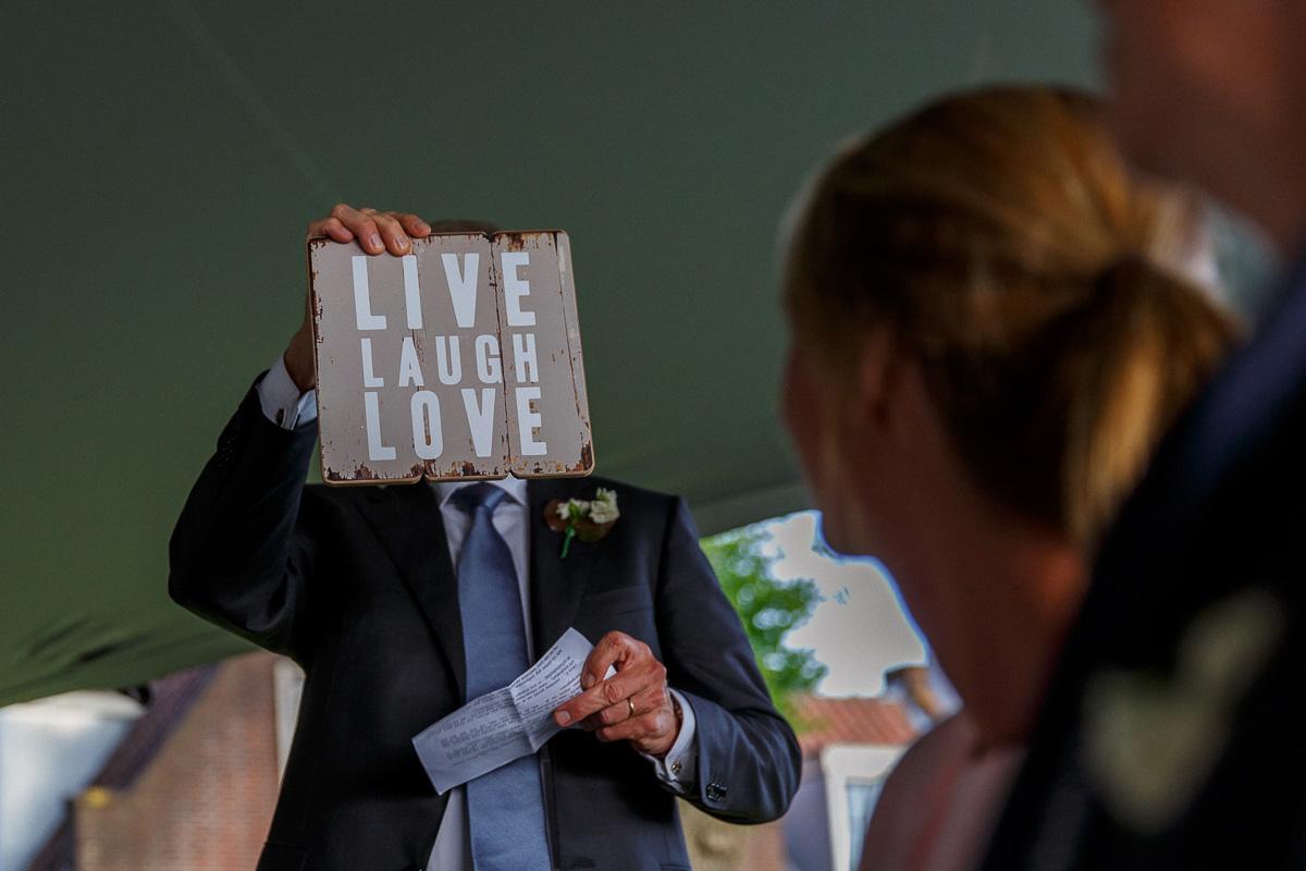 Bruidsfotografie-Amsterdam-&-Ouderkerk-aan-de-Amstel--062